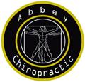 Abbey Chiropractic and Wellness centre logo