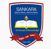 Sankara Institute of Management Science logo