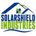 Solarshield Industries, Inc. logo