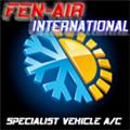 Fen-Air logo