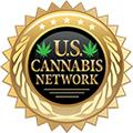 U.S. Cannabis Network logo