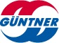 Hans Guntner (UK) Limited logo