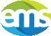 Environmental Monitoring Solutions logo